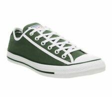 855d19003 Calzado de hombre Converse