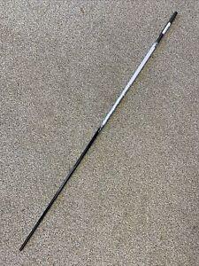 KUROKAGE TiNi 70g X Flex Uncut New 46 Inches Tour Issue PGA Seller
