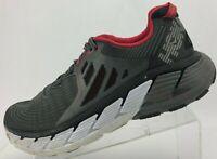 Hoka One One Gaviota Road Running Shoes Grey Trail Training Sneakers Mens US 13