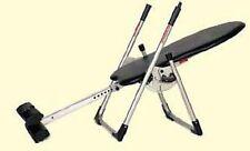 NEW MasterCare MINI Home Inversion Back Therapy Table