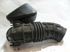 Nissan Patrol GR Y61 2.8 97-05 RD28 rubber air intake inlet pipe tube