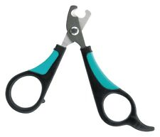 2373 Trixie Small Animal Claw Scissors / Clippers Cat Small Dog Bird Rabbit etc