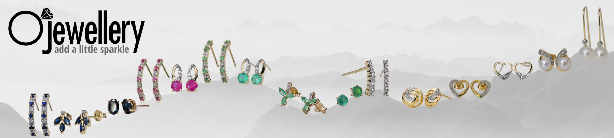 Ojewellery