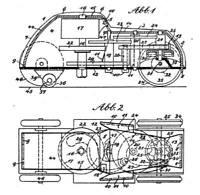 Altes Blechspielzeug J. Distler - Auto, Spielfigur, Bahn...: Infos 1926 -1970
