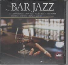 Bar Jazz CD NEU Prince Albert - Gone With The Wind - Lady Bird - Yesterdays