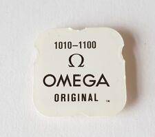 Omega 1010 # 1100 Ratchet Wheel