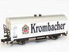 Sowa-n 1504k-vagones frigoríficos carro carro de cerveza DB krombacher-pista N-nuevo