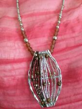 studio G necklace