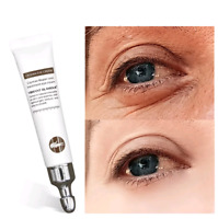 VIBRANT GLAMOUR Magic Anti Wrinkle Eye Cream Cayman Eye Cream Eye Serum LZ