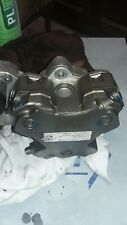Smart fortwo 0.8 cdi Hight Pressure Fuel pump