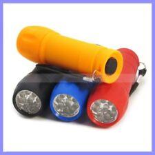 Standards de poches LED pour le bricolage