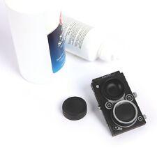Gama-Go Camera Contact Lens Case Box Container Holder Organizer Travel Eye Care