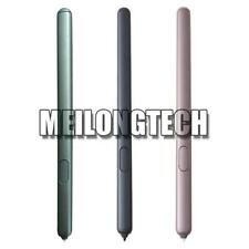 """Active Stylus Touch Screen S Pen for Samsung Tab Tablet S6 Lite P610 P615 10.4"""""""