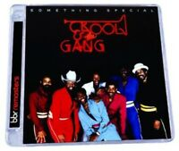 Kool & the Gang - Something Special: Expanded Edition [New CD] Expanded Version