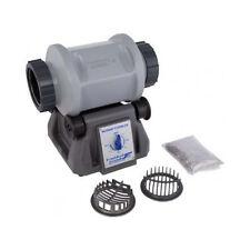 Reloading Brass Tumbler How To Polish Rotary Case Polishing Cartridge Clean Ammo