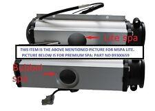 PTC heater MSpa LITE B9300678 rechauffeur
