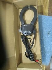 Amprobe Fluke Model A70fl Acr 2746325 Current Probe Unused Old Stock Lt