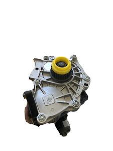 VW Golf R Mk7 Waterpump & Thermostat Assembly