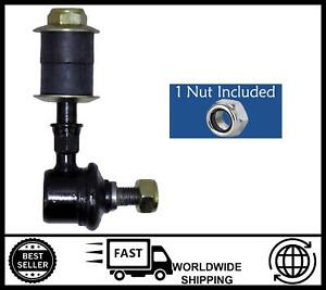 Front Stabiliser Anti Roll Bar Drop Link For Suzuki Grand Vitara [1988-2006]