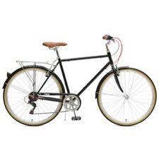 Diamant Fahrrad