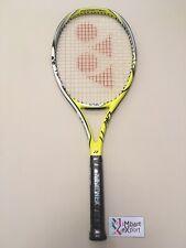 YONEX VCORE SI LITE 98 16x20 270 L3 Racchetta Tennis Racket V CORE ISOMETRIC