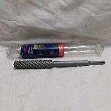 """Bosch SDS Plus Rebar Cutter 1"""" x 12"""" RC2164"""