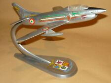 PATTUGLIA ACROBATICA FRECCE TRICOLORI PER F 86 G 91 Sc 1//48 TM48//530