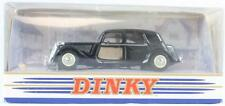 Dinky Citroën Diecast Vehicles