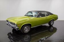 1968 Chevrolet Other Nova