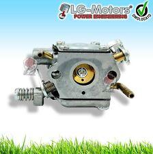 Carburatore per motosega potatura 25 cc per modelli importazione