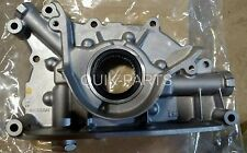 Genuine Nissan N1 oil pump for RB26DETT RB25 RB20 R34 R33 R32 New!!! 15010-24U01