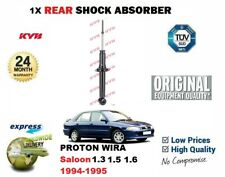 PROTON WIRA PERSONA 1.3 1.5  SHOCK ABSORBER FRONT 1995