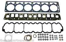 VRS,CYLINDER HEAD GASKET SET/KIT - JEEP CHEROKEE XJ 4.0L MX242 EFI 1/96-8/01