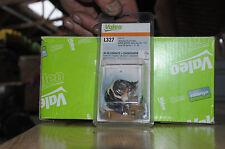 Kit d'assemblage, unité d'allumage VALEO : l327 austin jaguar land rover renault