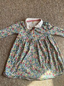 Mini Boden 2-3 Dress