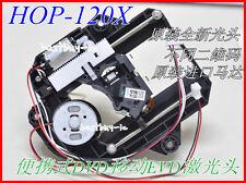 HOP-120X Laser Lens 120X Replace 120X Optical Pickup DVD Original Hitachi