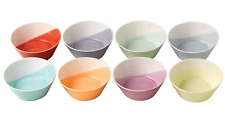 1815 Set 8 Tapas Bowls