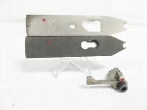 PANDUIT CD-800-7 REEL FED DIE INSERT FOR CA-800 APPLICATOR
