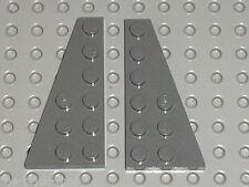 LEGO Star wars DkStone wings 54383 & 54384 / set 6211 10182 10179 7669 7665 7752