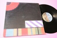 PINK FLOYD LP THE FINAL CUT ORIGINALE ITALIA 1983 EX !!!!!!!!!!!!!!!!!!!!!