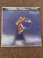 The Nutcracker Vinyl Record