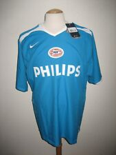 PSV Eindhoven NEW Holland football shirt soccer jersey voetbal BNWT size XXL