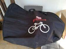 borsa trasporto bici con sacca ruote interne barbieri porta bici