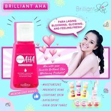 AhA Serum by Brilliant Skin Essentials  (ACPSkinEssential.MN)