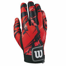 Wilson Clutch Racquetball Glove Right Hand | Small
