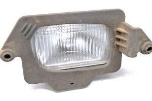 03 Bombardier Rally 175 200 2x4 Front Right Headlight