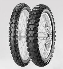 Pirelli Scorpion MX Extra X 120/90-19 66m NHS