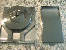 Cuisinart CHW-12 Coffee Maker Top Lids Covers