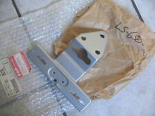 Suzuki LS650 Kennzeichenhalter Neu Bracket Halter Träger 35916-24B12-000