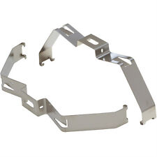 Scientific Lighting Products Citadel 2  Stainless Mounting Brackets CT2-MB-2L-2